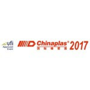 Cutting edge technologies at CHINAPLAS 2017 aim to help accelerate the global economy