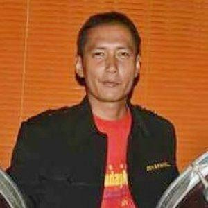 DIAN FADILLAH, S.Sos Pemerhati Sosial Jalan Jalan Pimpinan Sangar Lembayung Kepri.