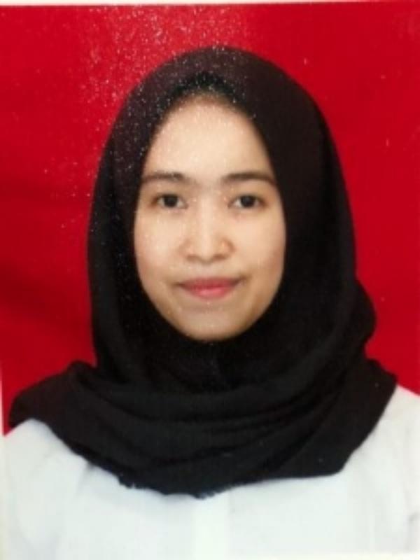 Tiara Annisa Prielja Universitas Ahmad Dahlan
