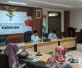 Siap-Siap, Bakal Ada Politeknik di Galang Batang