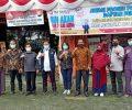 Ketua Bawaslu RI Abhan Kunjungi Bawaslu Kota Tanjungpinang