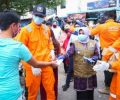 Walikota Tanjungpinang Rahma, 50 Perempuan di Indonesia Terpilih Berpengaruh Lawan Covid 19